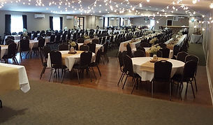 Edgewood Event Center.jpg