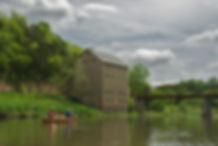 motor, bridge, canoe.jpg