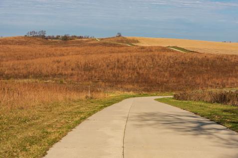 beegly bike trail good shot (1 of 1).jpg
