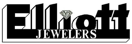 Bridal Month Logos & Links-3 (dragged) 3