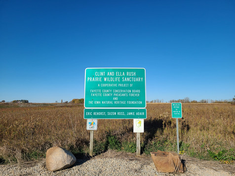 sign for rush farm.jpg