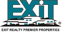 Premier Property logo 1.png