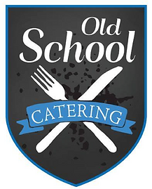 Old School Catering.png
