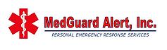 MedGuard Logo New.png