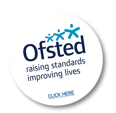 OFSTED FLASH STICKER.png