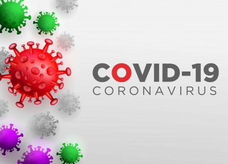 Imunidade e Coronavírus