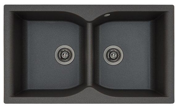 SSD8650GR/HF