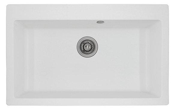 SSW8050WH/HF