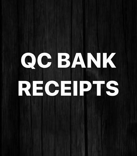 QC BANK