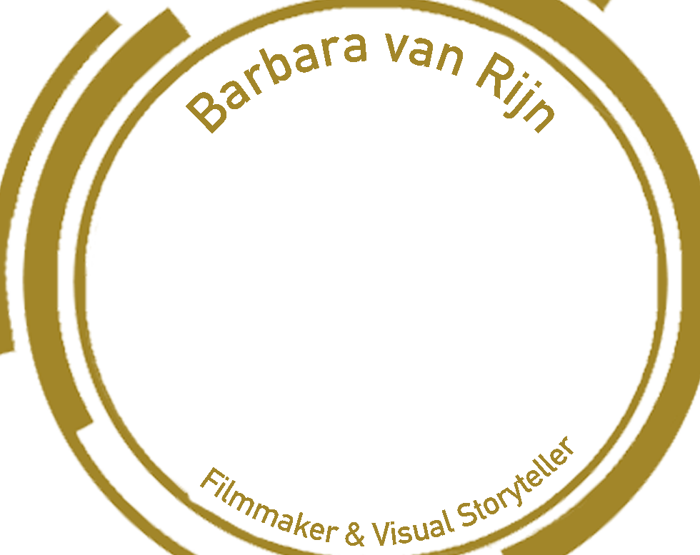 BvR logo.png
