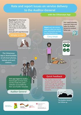 design infographic-version5.jpg