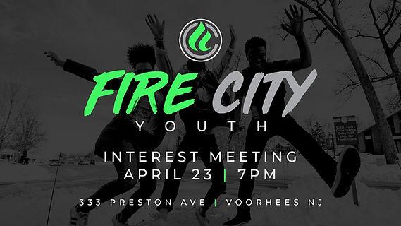 Fire City Interest Meeting 4-23-21.JPG
