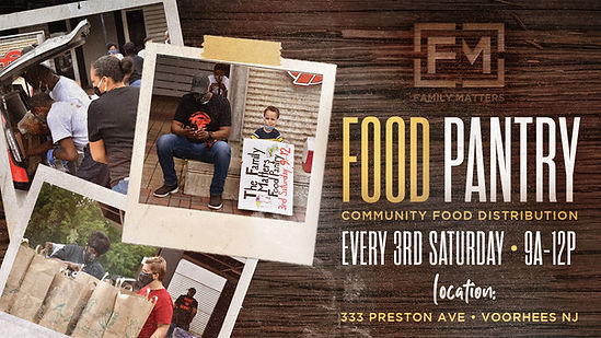 FOOD PANTRY GENERIC FLYER.JPG