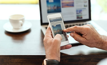 e-Fatura Nasıl Kullanılır