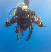 javea-submarina (10).jpg
