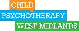 child therapy birmingham
