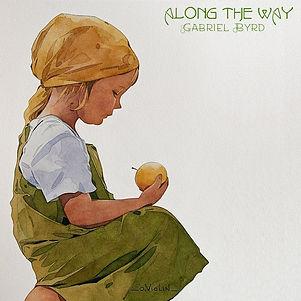 Along the Way - G.Byrd  (EP) La Petite P