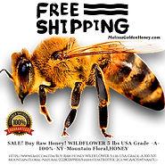 Free-Shipping-MGH.jpg