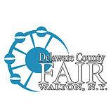 The Delaware County Fair 2019.jpeg
