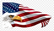 eagle-with-flag-clipart-png.png