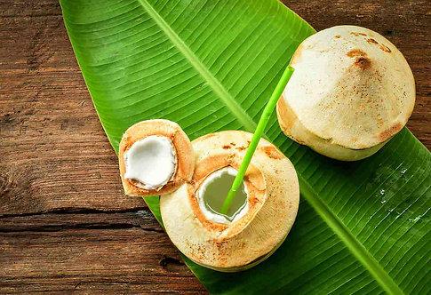 Fresh Tender Coconut (1 piece)