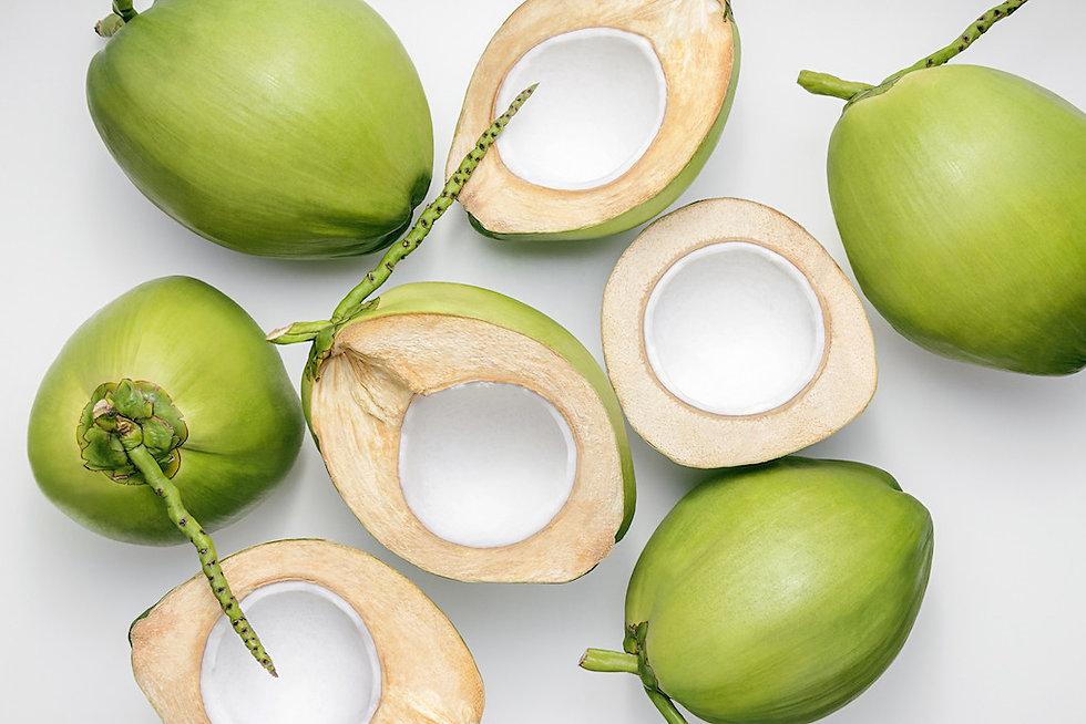 coconut.jpg