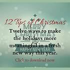 12 Tips of Christmas.png