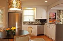 Kitchen2_St Louis Park.jpg