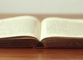 Six Ways to Help Your Church Read More and Read Better