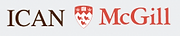 moriarty_branding_img.png