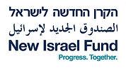 NIF_new-Logo_3lang_676-2000x1125.jpg