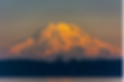 Mt Rainier sunset.png