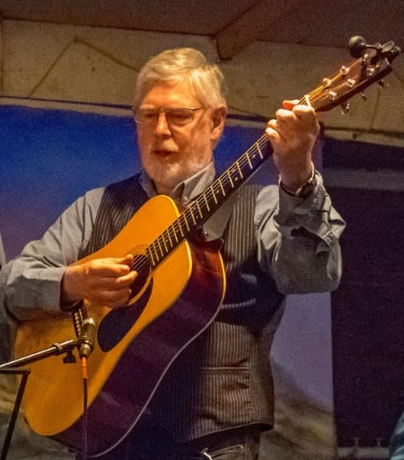 Bill_guitar