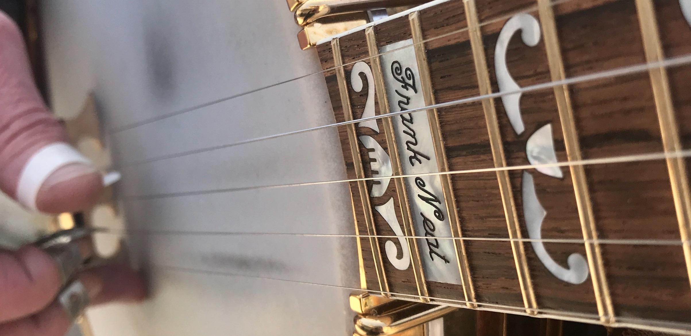 banjo_close_screen_shot