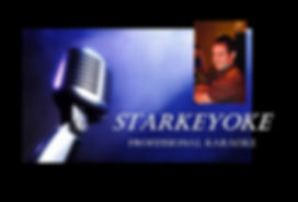STARKEYOKE.jpg