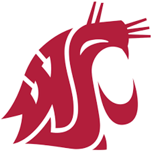 cougs.png