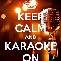keep-calm-and-karaoke-on-106.png