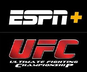 ESPN+UFC.jpg