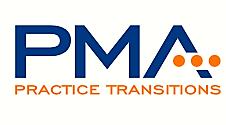 PMA logo (1).png