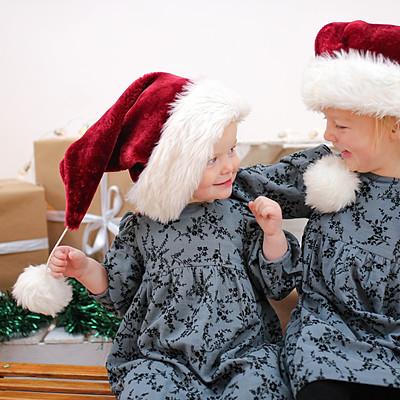 Ryan Family Christmas 2020