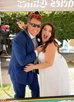 Wedding (115).jpg