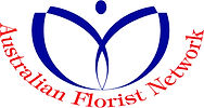 Australian Florist Network