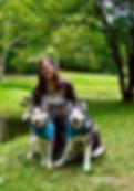 Brooke_edited.jpg