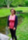 Lisa_edited.jpg
