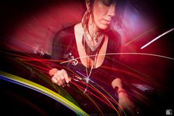 DJ Shawna