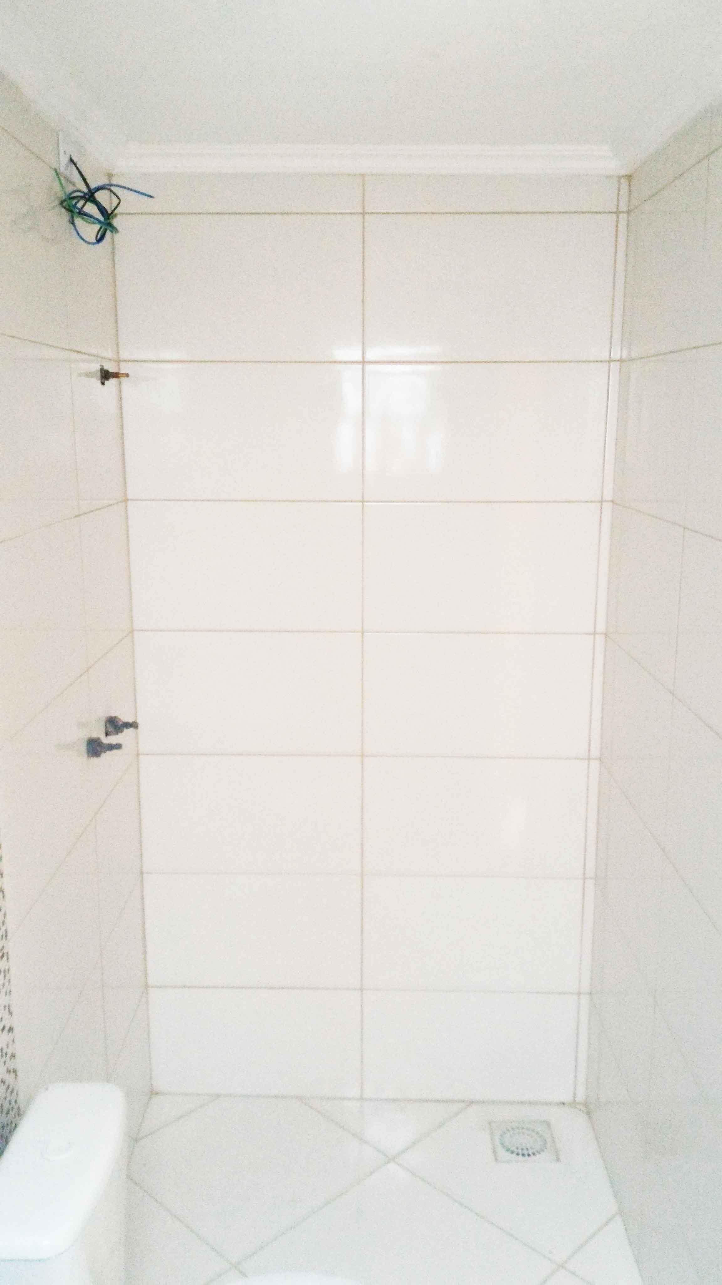 Ap102-banheiro-box