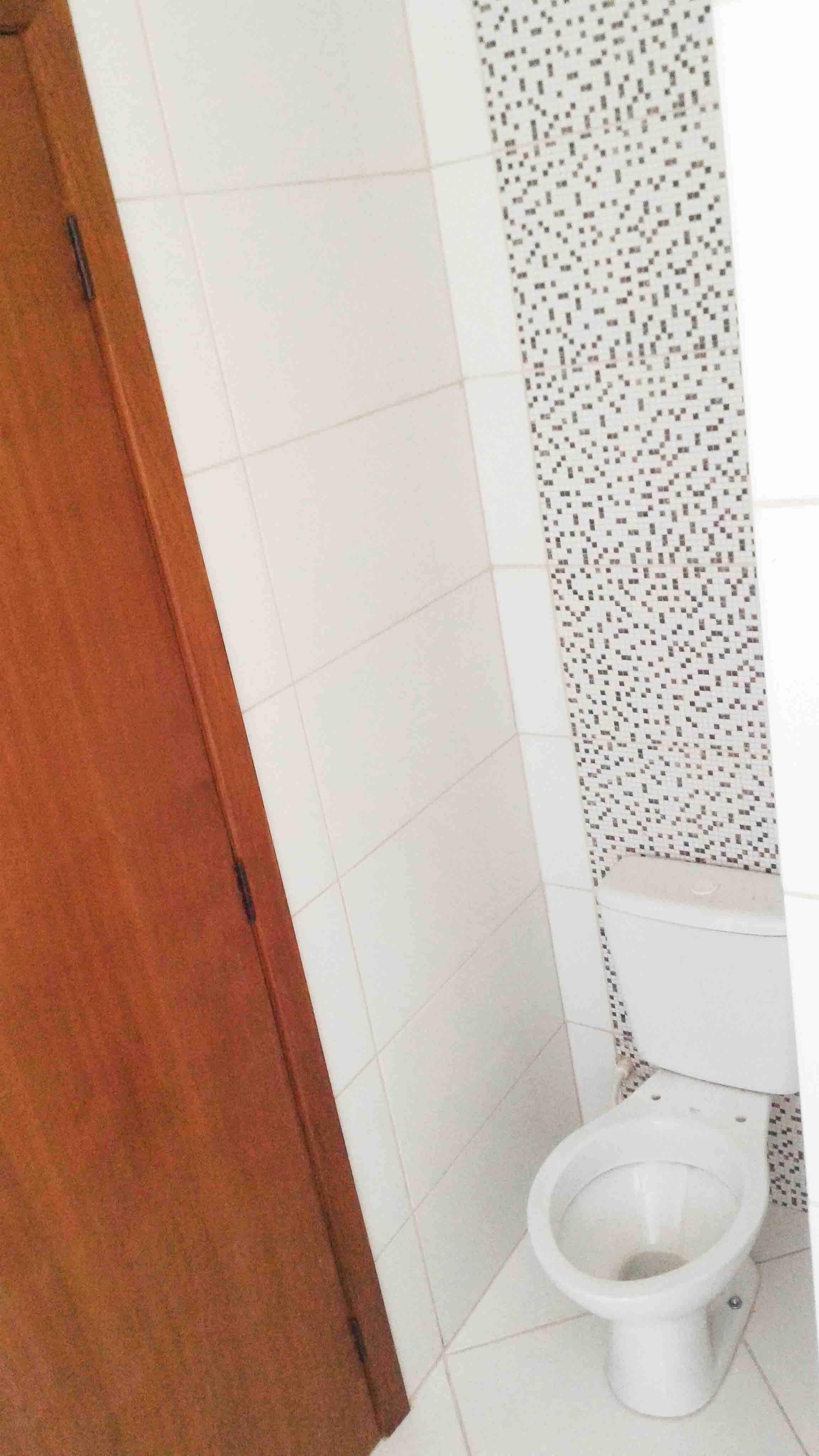 Ap201-vaso-banheiro