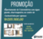 Promoção 23set19.jpg