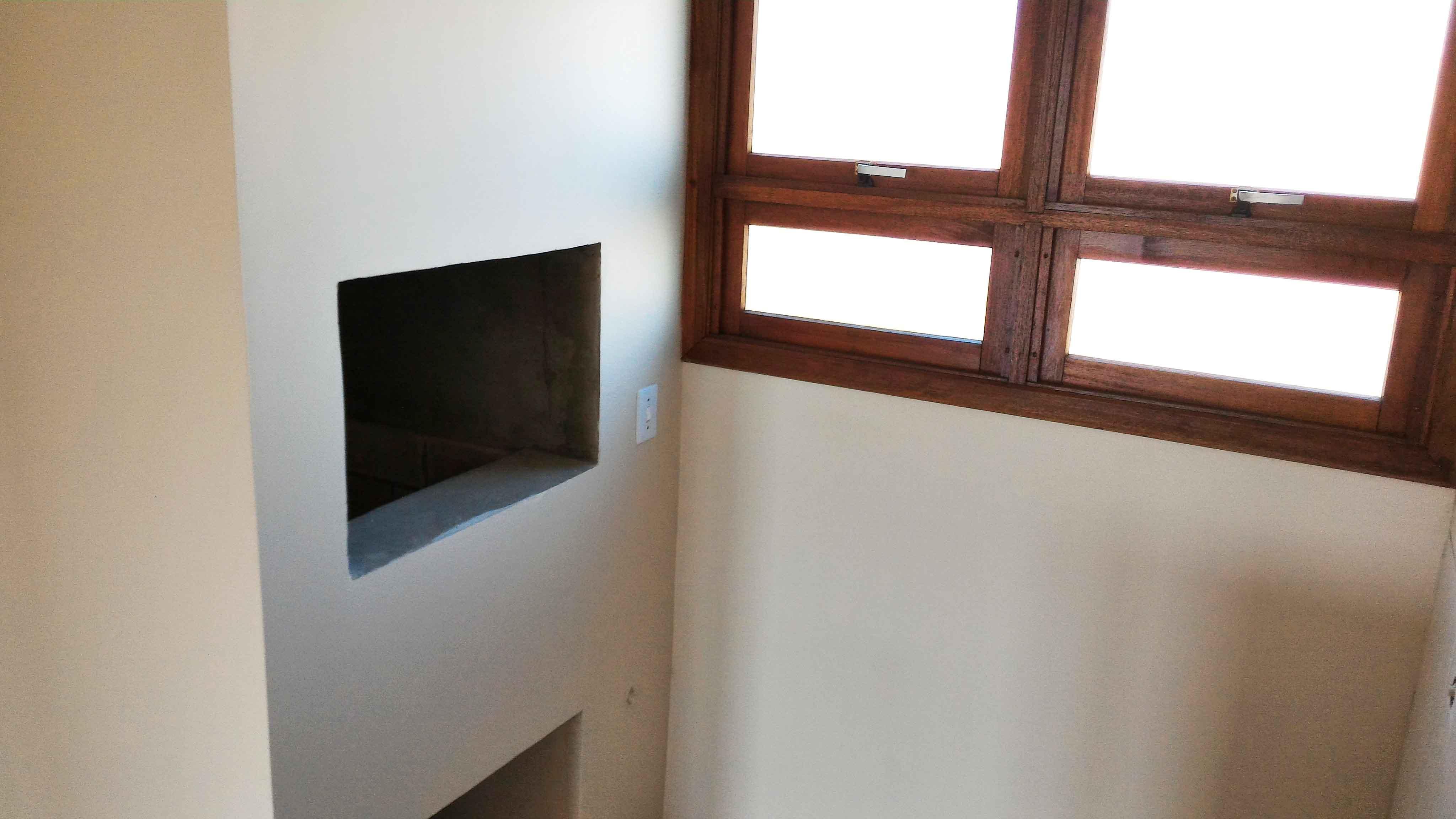 Ap202-churrasqueira-janela