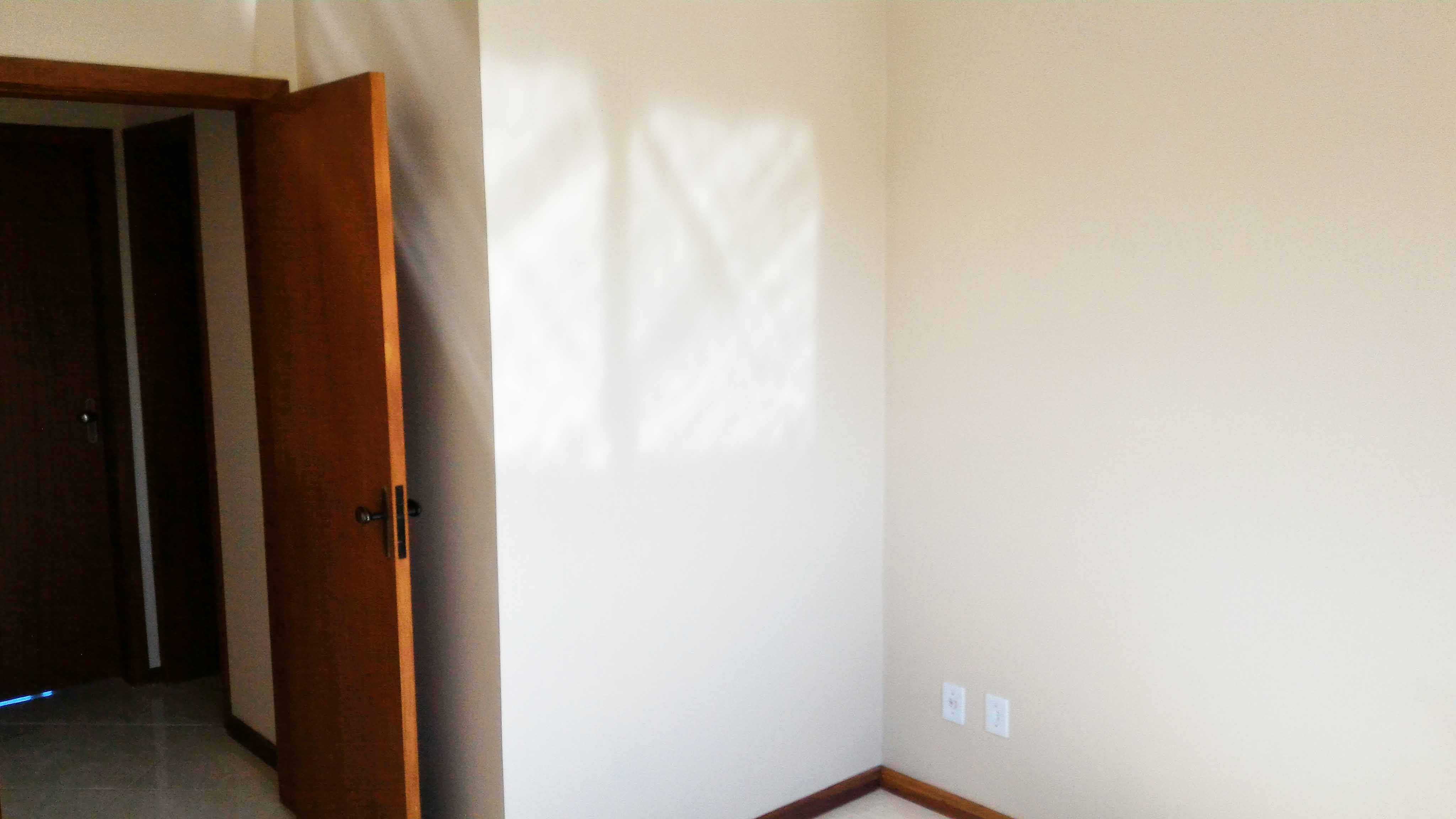 Ap202-tomada-quarto-casal